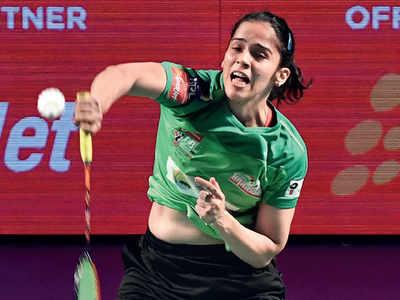 Barcelona Spain Masters: Saina Nehwal, Kidambi Srikanth chase Olympic spot