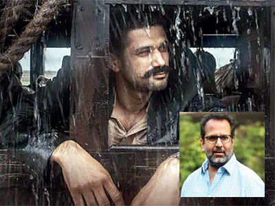 Aanand L Rai to present Sohum Shah's horror-mystery film Tumbbad