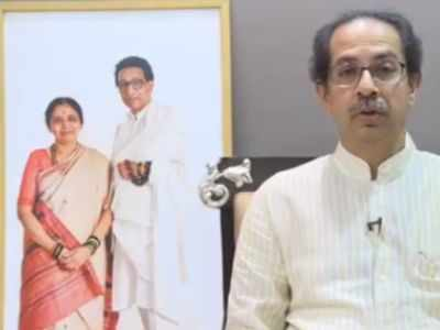 Uddhav Thackeray: We are at the peak or nearing the peak for the coronavirus, says CM as he outlines plan for Mission Begin Again for Maharashtra