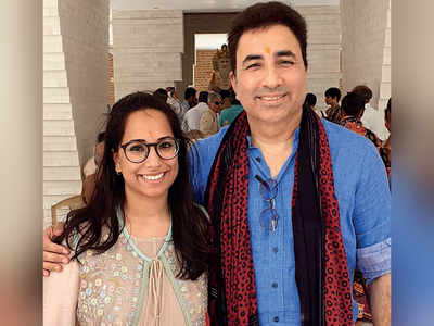 NRI business mogul Harish Fabiani on a mission to revive the Sindhi culture