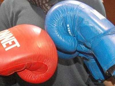 India to host women's Youth World Boxing Championship