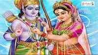 Telugu Bhakti Song 'Seethamma | Lord Shree Rama' Sung By D.V.Mohan Krishna