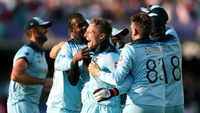 Cricket experts, fans question boundary rule to decide WC winner