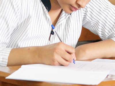 SSLC exams in Karnataka postponed
