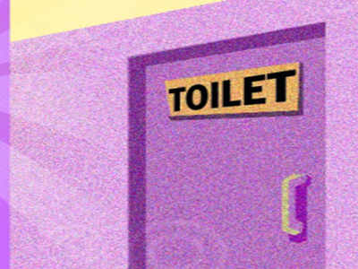 Delhi government asks authorities to provide toilets for transgenders