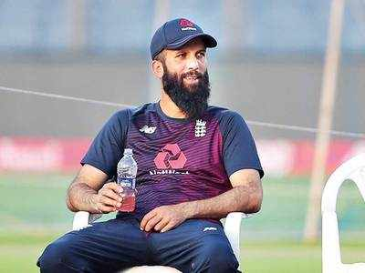 Jofra Archer hits back at Taslima after contentious tweet on CSK's Moeen Ali