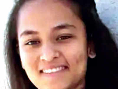 Reprimanded for homework, 15-yr-old dies by suicide