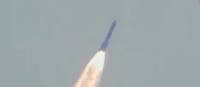 ISRO successfully launches electronic intelligence satellite - 'EMISAT'