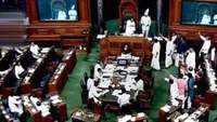 Lok Sabha to vote today on citizenship bill, IIM-B faculty, students pen open letter to MPs
