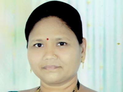 Mira Bhayandar civic elections: BJP retains Mayor's post
