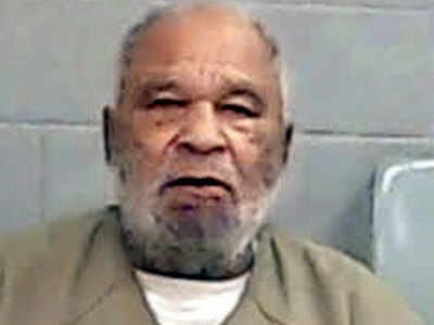 US serial killer confesses to 93 homicides, says FBI