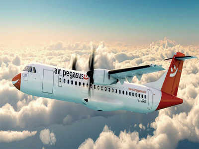 Consumer forum directs airline to pay Rs 1,20,452 to nine passengers