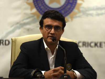 Sourav Ganguly's heart is today as strong as it was when he was 20: Cardiologist Devi Shetty