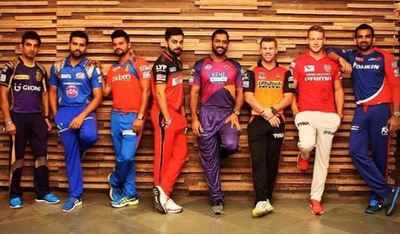 ipl 2017 complete squads and players list for ipl 10 teams