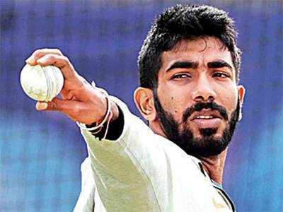 Jasprit Bumrah: England most difficult place for a bowler