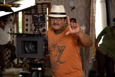 Movie Review: Kathe Chitrakathe Nirdeshana Puttanna