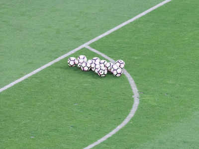 Chennaiyin look to start afresh against Odisha