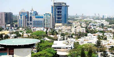 Bengaluru landlords have a new demand: Aadhaar