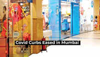Covid-19: Malls, theatres in Mumbai to open, longer hours for shops, eateries