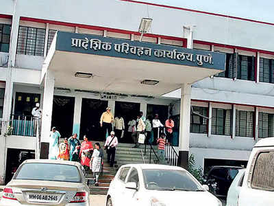 RTO moots adding traffic knowledge and driving lessons in school, college courses
