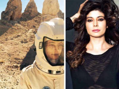 'All the negative energies burst out on the sets'