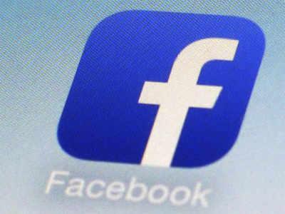 Facebook now lets you add a song to photos & videos