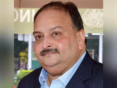 ED attaches Mehul Choksi's assets worth Rs 25 crore including Dubai properties, car and FDs