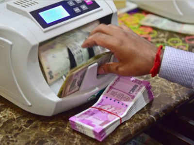 Bharat Bandh on January 8: Banking services may be hit;  nearly 25 crore people may participate in nationwide strike