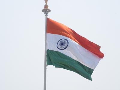 Pune Municipal Corporation employees skip flag hoisting on May Day