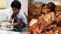 World child labour day to be observed on June 12