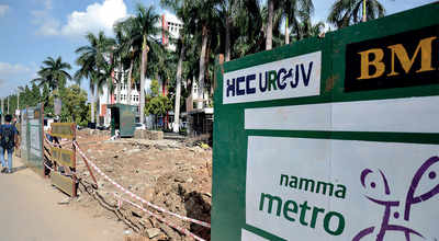 Techie designs a cheaper and shorter route for R6 Metro line