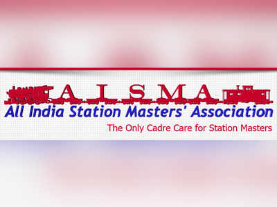 Mumbai: Station masters to observe 1-day hunger strike
