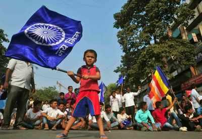Koregaon Bhima case: Gautam Navlakha gets respite from arrest