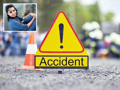 2012 Accident: Ex-Red Chillies Entertainment employee Charu Khandal's parents to get Rs 90 lakh as compensation