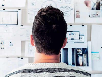 PLAN AHEAD: Study design thinking