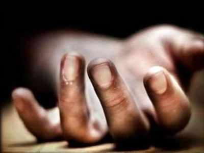 Mumbai: Man stabbed to death, Tardeo Police nabs one of two accused