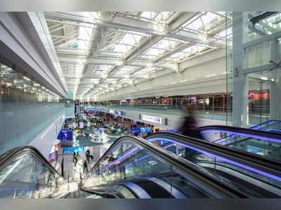 Dubai eases travel curbs on Indians