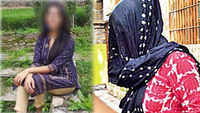 This actress caught red-handed shopping for ganja