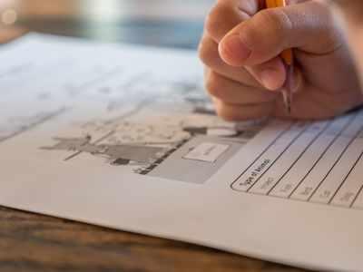 After CBSE, IB Board cancels Class 12 exams; follows 'non-examination route' for all major programmes