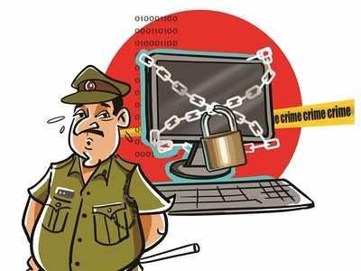 Mumbai Police busts gang of criminals behind cyber fraud