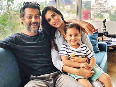 Pragya Kapoor: I want to make more films and babies