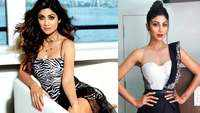 Here's why fitness freak Shilpa Shetty Kundra rejected Rs 10 crore slimming pills deal!