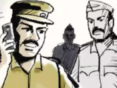 Tamil Nadu: Sexagenarian, son die in jail; custodial torture alleged