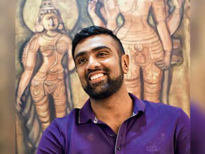 Yuvraj Singh fails, R Ashwin passes Yo-Yo test, Nehra reveals November retirement plan