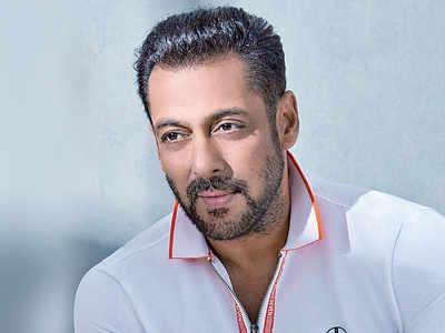 This too shall pass: Salman Khan