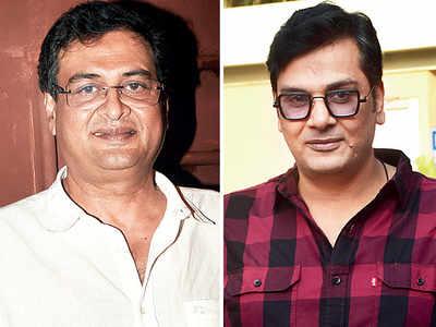 Sushant Singh Rajput case: Director Mukesh Chhabra, Rumi Jaffery questioned