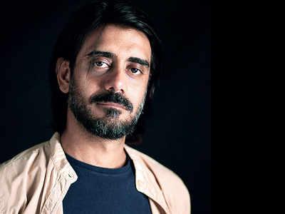 Saurabh Sachdeva plays pivotal role in Saif Ali Khan's revenge-drama Laal Kaptaan