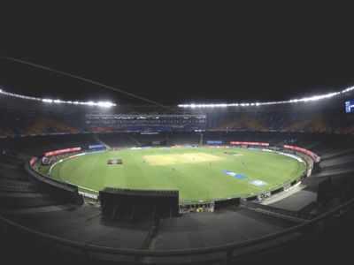 KKR vs RCB: IPL match postponed after Varun Chakravarthy and Sandeep Warrier test positive for Covid