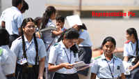 Over 1,000 students move SC seeking cancellation of class XII compartment exams