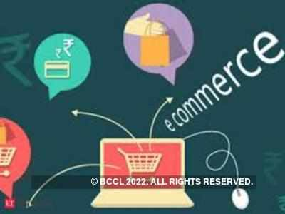 'E-commerce portals to specify product's country of origin'